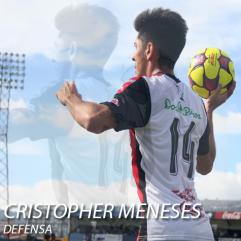 CRISTOPHER-MENESES