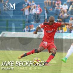 JAKE-BECKFORD