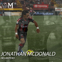 JONATHAN-MCDONALD