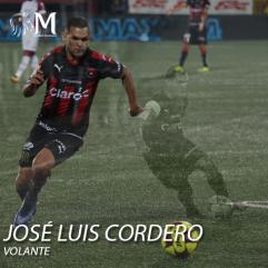 JOSE-LUIS-CORDERO