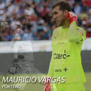 MAURICIO-VARGAS