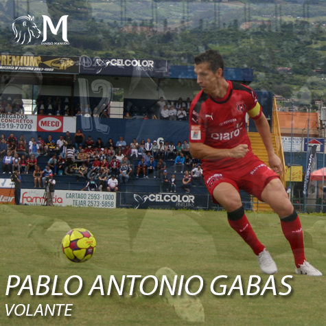 PABLO-ANTONIO-GABAS