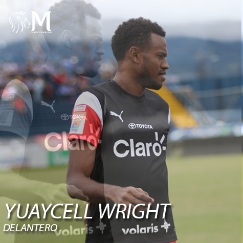 YUACELL-WRIGHT