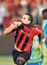 Alejandro_Alpizar-futbol_nacional-Alajuelense_ALDIMA20130105_0007_7