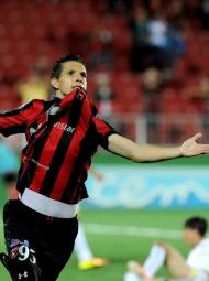 Antonio-Alajuelense-Costa-MELISSA-FERNANDEZ_LNCIMA20140918_0058_1
