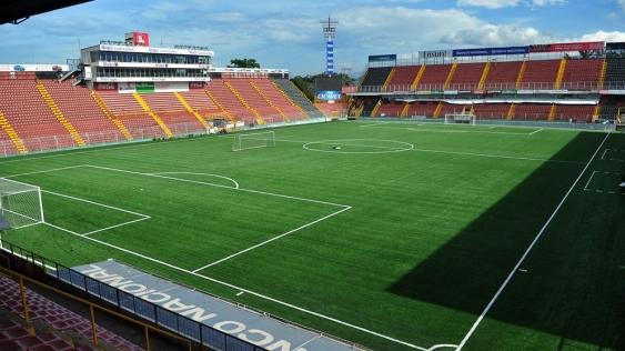 Estadio-Alejandro-Morera-Soto_LNCIMA20130814_0155_27