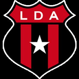 LDA_Escudo