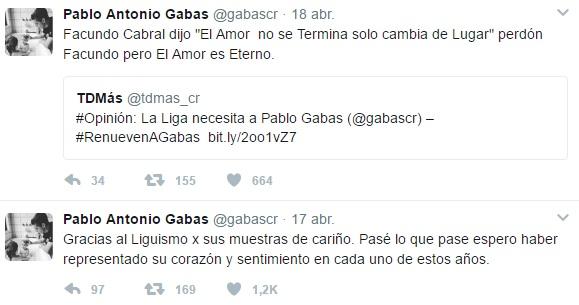 twits Gabas.jpg